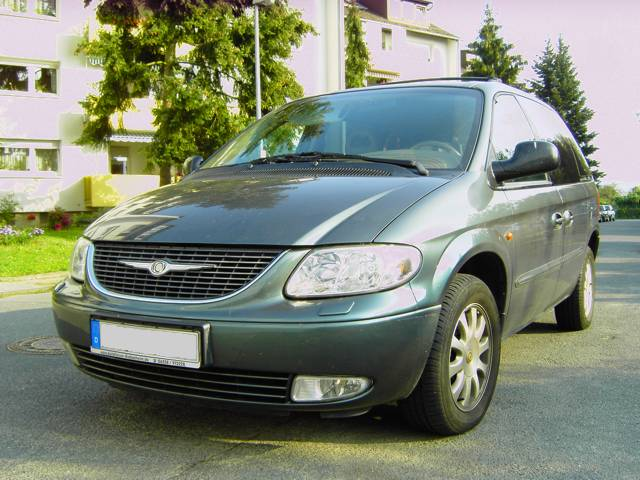 bauroth bosch car service fl ssiggas umr stungen erdgas umr stungen hybridfahrzeuge. Black Bedroom Furniture Sets. Home Design Ideas